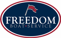 Freedom Boat Service