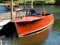 Freedom Boat Service | Boats for Sale