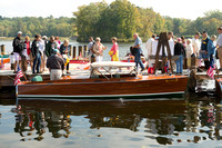 September 26 W&W Boat Show!